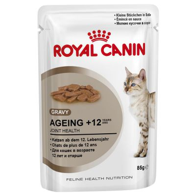 royal-canin-ageing-12-v-omacce-12-x-85-g