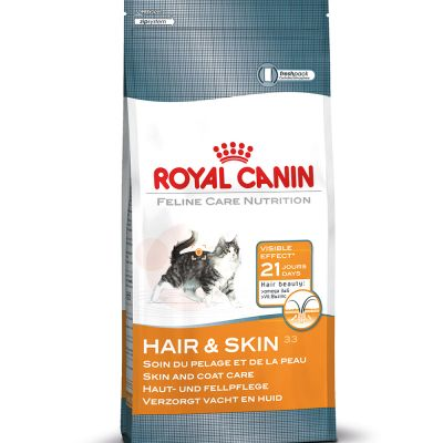 royal-canin-hair-skin-care-okonomipakke-2-x-10-kg