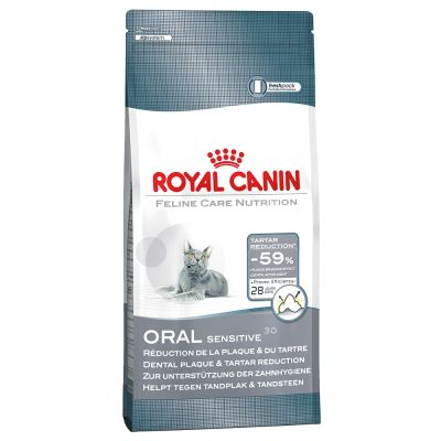 royal-canin-oral-sensitive-35-kg