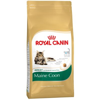 10-kg-royal-canin-breed-12-x-85-g-kapsicky-zdarma-maine-coon