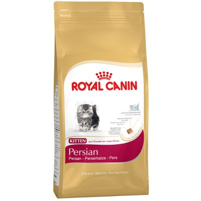 royal-canin-kitten-persian-4-kg