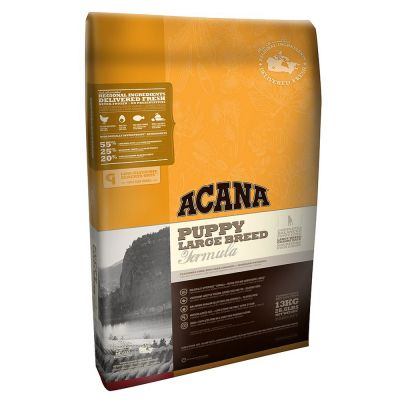 Acana Puppy Large Breed – 18 kg
