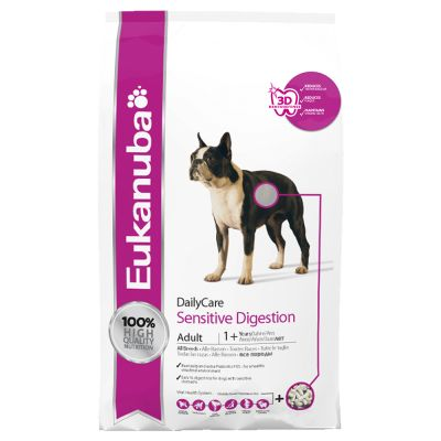eukanuba-daily-care-sensitive-digestion-okonomipakke-2-x-125-kg