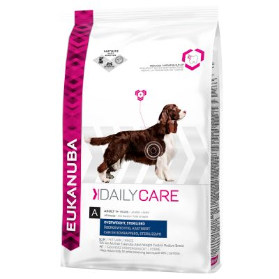 eukanuba-daily-care-overweight-sterilized-125-kg