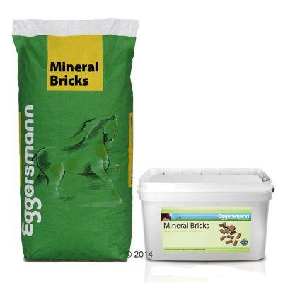 eggersmann-mineral-bricks-25-kg