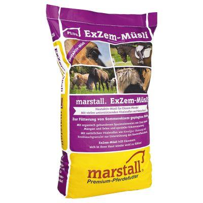 Marstall ExZem - 15 kg