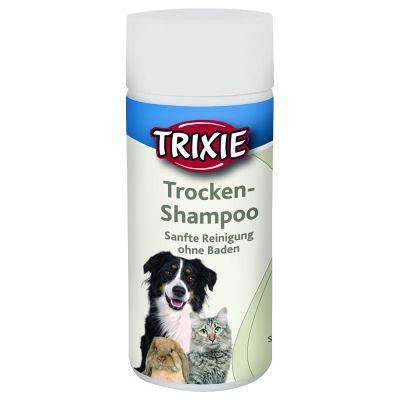 trixie-suchy-sampon-200-g