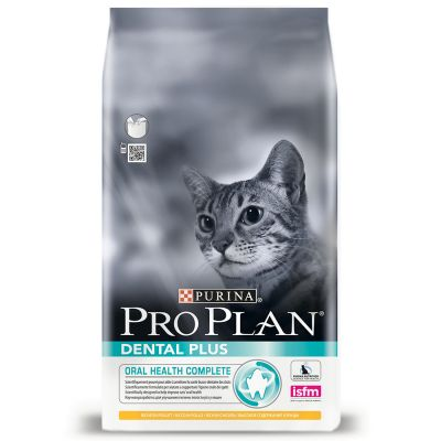 pro-plan-dental-plus-chicken-15-kg