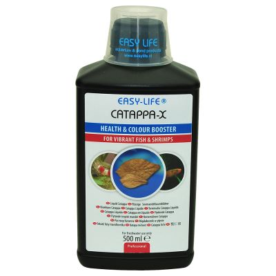 EasyLife Catappa X 500 ml
