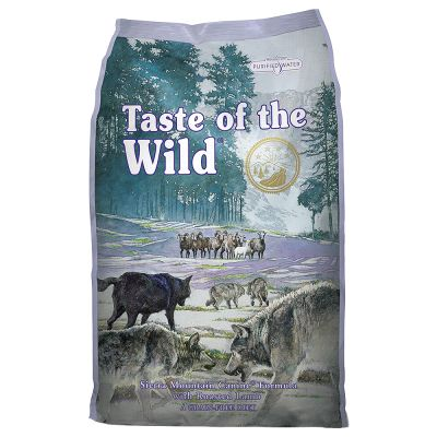 taste-of-the-wild-sierra-mountain-6-kg