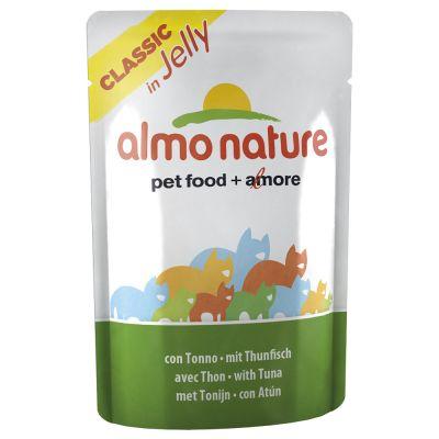 almo-nature-classic-kattenvoer-6-x-55-g-kipfilet