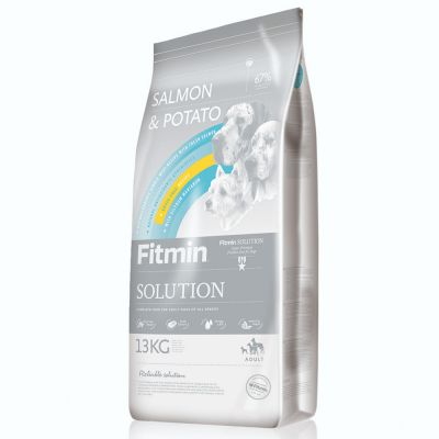 fitmin-dog-solution-salmon-potato-vyhodne-baleni-2-x-13-kg