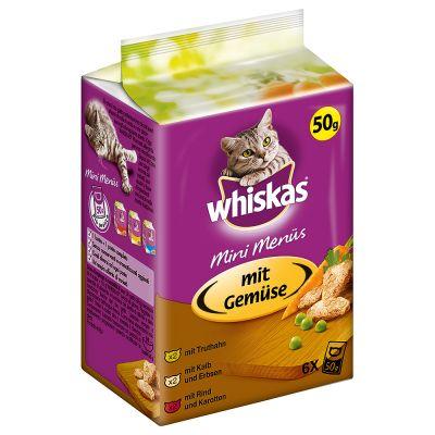 whiskas-mini-menu-6-x-50-g-bila-ryba-tunak-losos-v-omacce