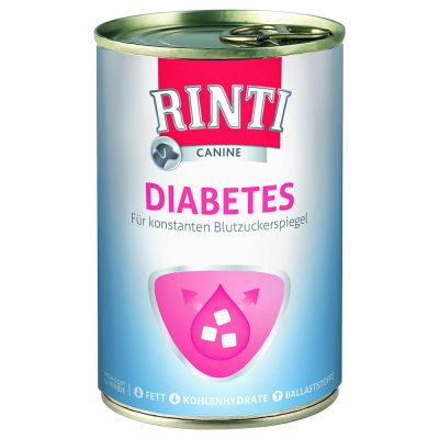 rinti-canine-diabetes-6-x-400-g