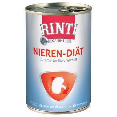 rinti-canine-ledvinova-dieta-6-x-400-g