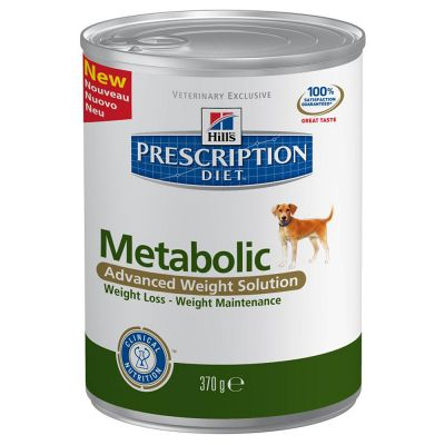 vyhodne-baleni-hill-prescription-diet-konzervy-pro-psy-id-low-fat-24-x-360-g