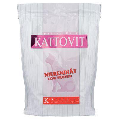 kattovit-niererenal-125-kg