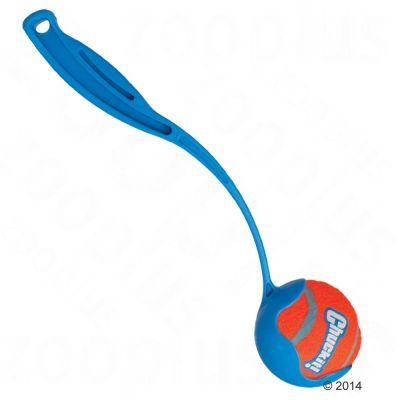 Chuckit! Ball Launcher Sport – 12M: L 30 cm