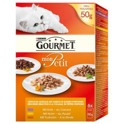 gourmet-mon-petit-6-x-50-g-s-rybou-6-x-50-g