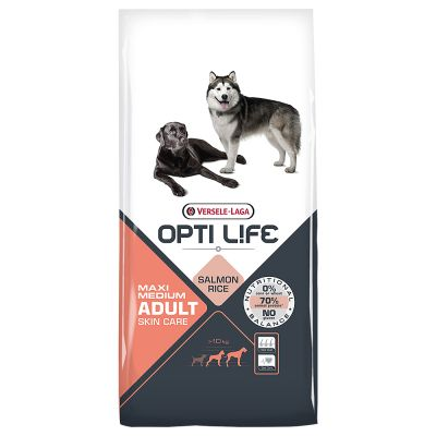 opti-life-adult-skin-care-medium-maxi-125-kg