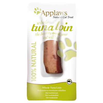 Applaws Cat Tuna Loin - 30 g