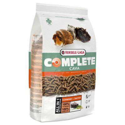 Cavia Complete pokarm dla świnek morskich - 1,75 kg