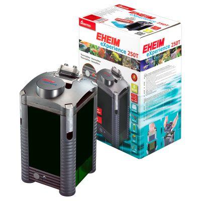 eheim-2124-vnejsi-filtr-experience-250-thermo-250t-max-250-litru-2124