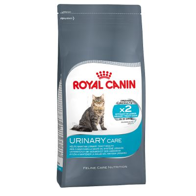 royal-canin-urinary-care-4-kg