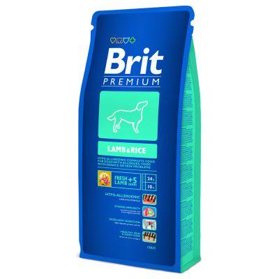 velke-baleni-brit-premium-adult-hracka-pro-psy-vanocni-tucnak-s-piskatkem-zdarma-adult-s-2-x-8-kg