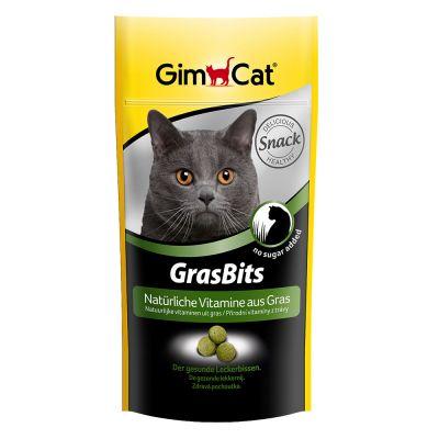 gimcat-gras-bits-40-g