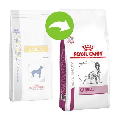 Royal Canin Cardiac - Veterinary Diet - 14 kg
