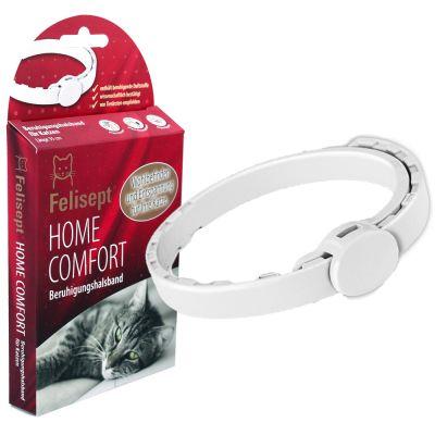 Felisept Home Comfort -rauhoituspanta - 35 cm