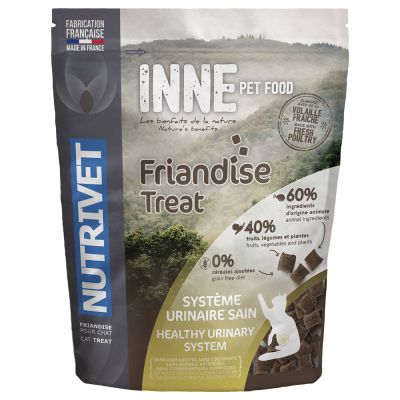 nutrivet-inne-snack-pro-kocky-urinary-comfort-vyhodne-baleni-3-x-250-g