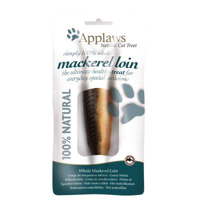 applaws-cat-mackerel-loin-3-x-30-g