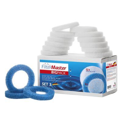 filtermaster-bigpack-set-3-filtermedia-voor-buitenfilter-eheim-ecco-130200300