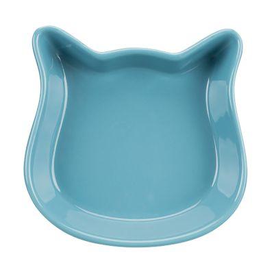 Trixie keraaminen kuppi - 250 ml, Ø 12 cm