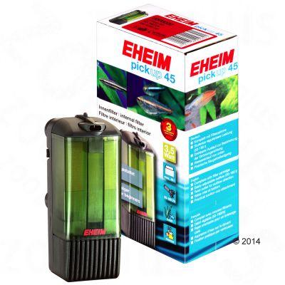 Eheim Internal Filter Pick Up 45 – 45, upp till 45 liter