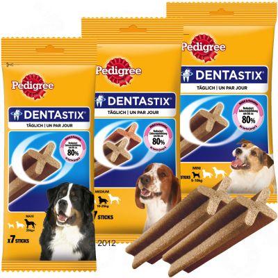 pedigree-dentastix-7-stuks-voor-kleine-honden