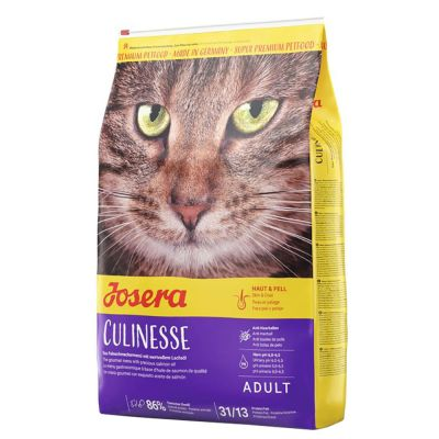 Josera Culinesse - 2 kg