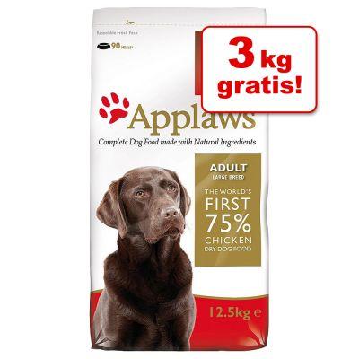12-kg-3-kg-gratis-15-kg-applaws-bonuspose-puppy-small-medium-breed-kylling
