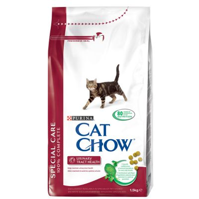 cat-chow-adult-special-care-urinary-tract-health-kattenvoer-15-kg