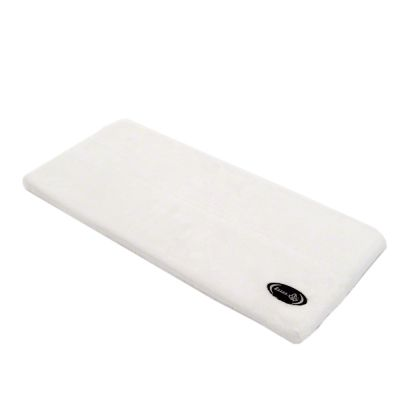 White Dream Window Sill Cat Mat