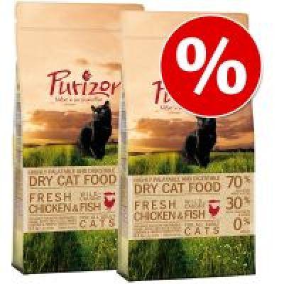 voordeelpakket-purizon-adult-kattenvoer-adult-vis-3-x-25-kg
