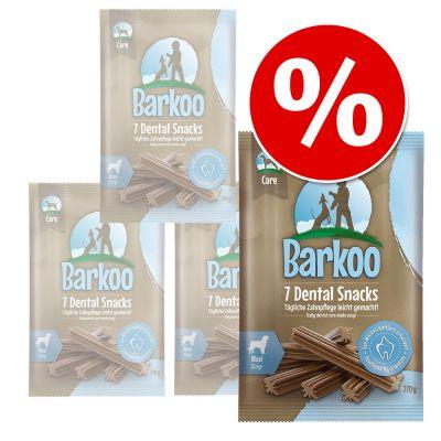 voordeelpakket-barkoo-dental-snacks-voor-kleine-honden-28-stuks