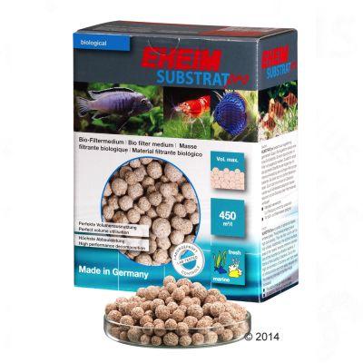 Eheim SubstratPro – 1 liter