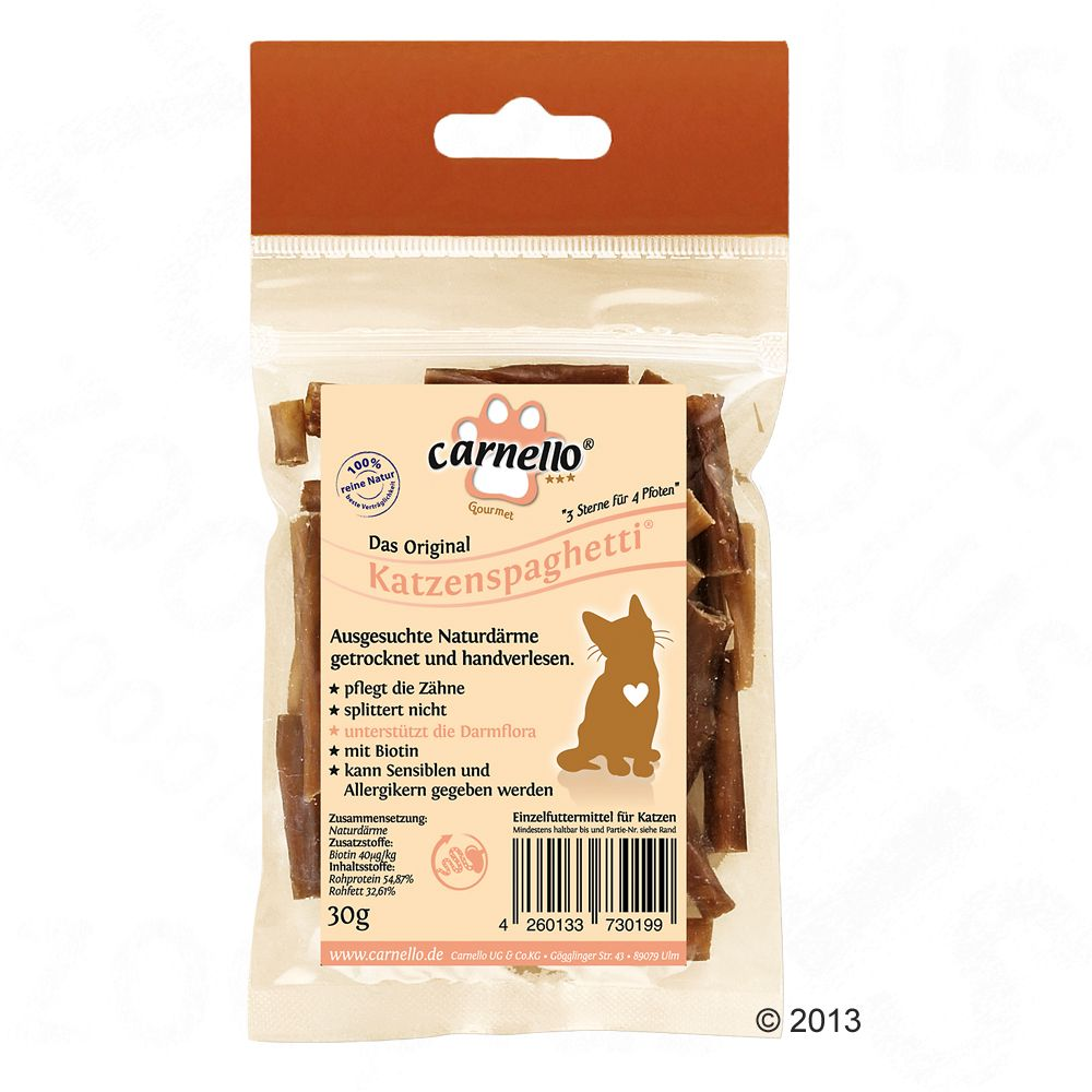 original-carnello-cat-spaghetti-30-g