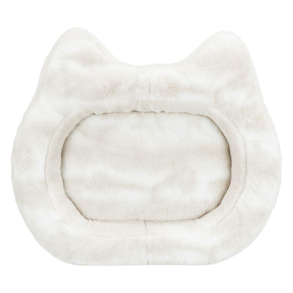Trixie Nelli Contour säng - L 70 × B 60 x H 10 cm