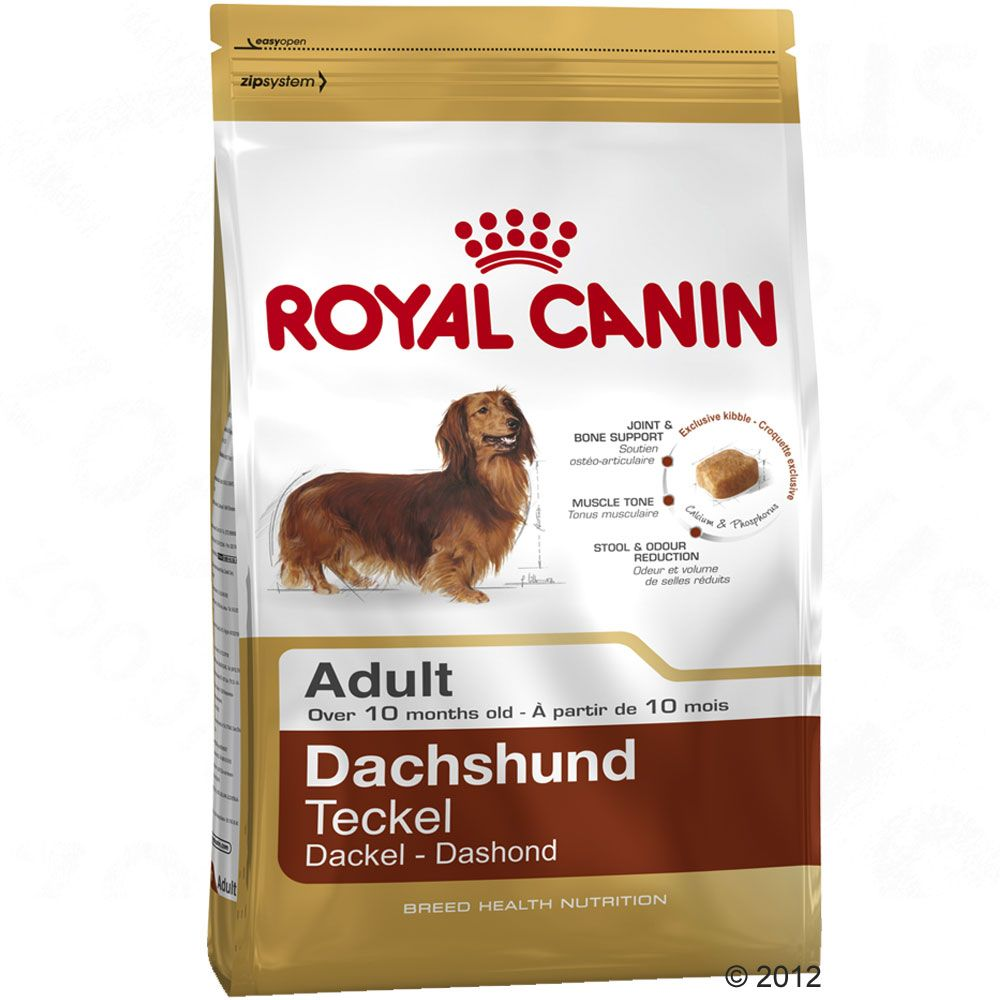 royal-canin-breed-shund-adult-75-kg