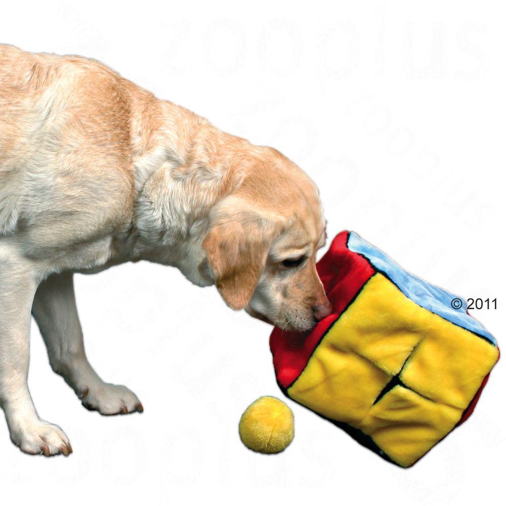 Chien Jouet Jouet d´occupation Jouet d´occupation pour chien