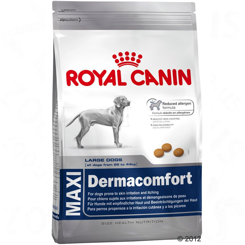royal-canin-health-nutrition-dermacomfort-maxi-12-kg